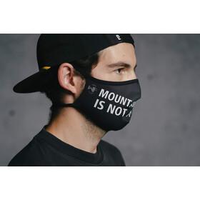 DYEDBRO Face Mask, MTBNC